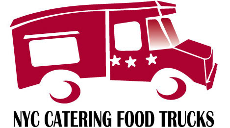 About NYC CATERING FOOD TRUCKS